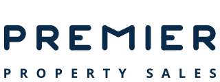 Premier Property Group - logo